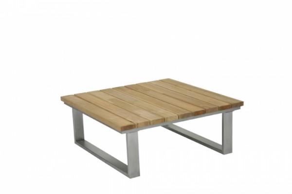 Belvedere Lounge Tisch