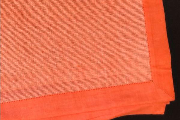 Tischläufer uni-farbig Gartentischläufer uni