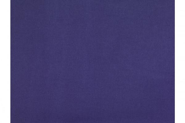 Stoff Breite 140 Panama blau