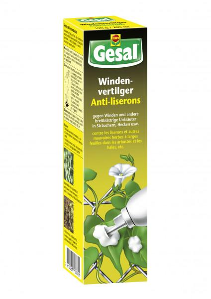 Gesal Windenvertilger
